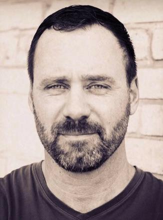 Tony Rubleski
