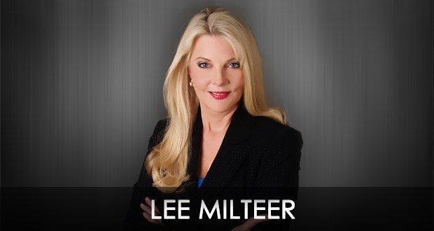 """Meet Day 1 """"Detroit Rock City"""" Event Headliner: Lee Milteer"""