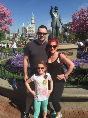 Marketing Observations from Our Trip to Disney