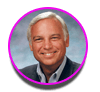 Jack Canfield, Author of Chicken Soup for the Soul series