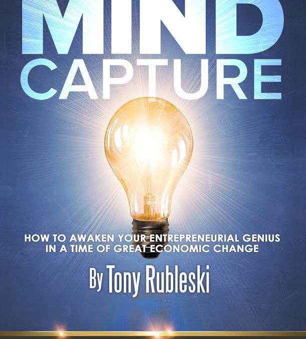 Mind Capture Flashback: Wisdom from 2010