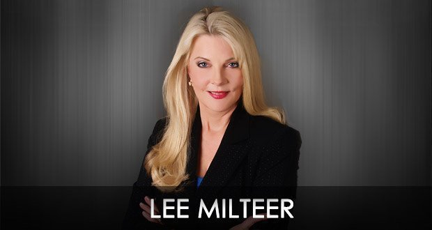 "Meet Day 1 ""Detroit Rock City"" Event Headliner: Lee Milteer"