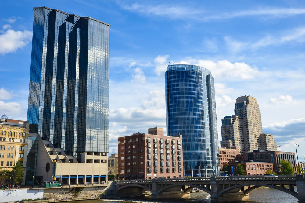 Timely and Unique Annual Business Conference Coming to Grand Rapids, Michigan on November 4, 2021